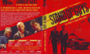 Stand Up Guys (2013) R2 German DVD Cover