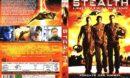 Stealth-Unter dem Radar (2005) R2 German DVD Cover
