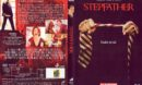 Stepfather (2009) R2 German DVD Cover