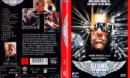 Stone Cold (2000) R2 German DVD Cover