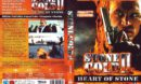 Stone Cold 2 (2001) R2 German DVD Cover