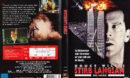Stirb langsam (1988) R2 German DVD Covers