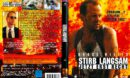 Stirb langsam 3 (1995) R2 German DVD Covers