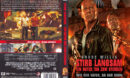 Stirb langsam 5 (2013) R2 German DVD Cover