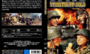 Stosstrupp Gold (1970) R2 German DVD Cover