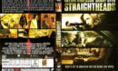 Straight Heads (2006) R2 German DVD Cover
