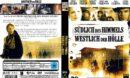Südlich des Himmels-Westlich der Hölle (2010) R2 German DVD Cover