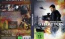 Stratton (2017) R2 German DVD Cover