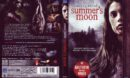 Summer's Moon (2010) R2 German DVD Cover