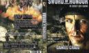 Sword Of Honour (2007) R2 German DVD Covers