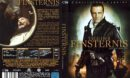 Tage der Finsternis (2007) R2 German DVD Cover