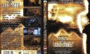 Talos-Die Mumie R2 German DVD Cover
