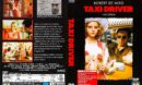 Taxi Driver (1976) R2 German DVD Cover