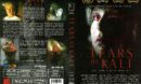 Tears Of Kali R2 German DVD Cover