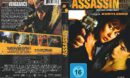 The Assassin Next Door (2009) R2 German DVD Cover