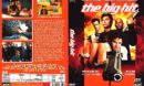 The Big Hit (1998) R2 German DVD Cover