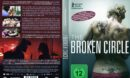 The Broken Circle (2013) R2 German DVD Cover