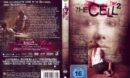 The Cell 2 (2007) R2 German DVD Cover