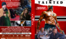 Tainted (2020) R1 Custom DVD Cover & Label