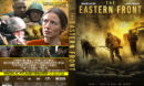 The Eastern Front ( The Point of No Return ) (2020) R1 Custom DVD Cover