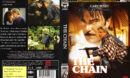 The Chain (1996) R2 German DVD Cover