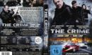 The Crime (2013) R2 German DVD Cover