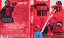 Blinde Wut R2 German DVD Cover