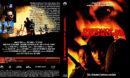 Friedhof der Kuscheltiere II (1992) German Custom Blu-Ray Covers