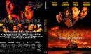 From Dusk Till Dawn 3: The Hangman's Daughter (1999) German Custom Blu-Ray Cover