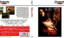 Wrong Turn (2003) DE Custom Blu-Ray Cover