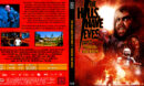 Todestal der Wölfe (1984) DE Custom Blu-Ray Cover