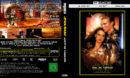 Star Wars: Episode II - Angriff der Klonkrieger (2002) DE 4K UHD Custom Cover