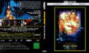 Star Wars: Episode IV - Eine neue Hoffnung (1977) DE 4K UHD Custom Covers