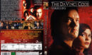 The Da Vinci Code-Sakrileg (2006) R2 DE DVD Covers