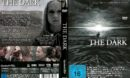 The Dark (2005) R2 DE DVD Covers