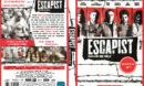The Escapist (2007) R2 DE DVD Cover