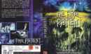 The Final Patient (2006) R2 DE DVD Cover