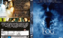 The Fog (2005) R2 DE DVD Cover