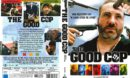 The Good Cop (2005) R2 DE DVD Cover