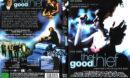 The Good Thief (2003) R2 DE DVD Cover