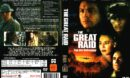 The Great Raid-Tag der Befreiung (2006) R2 DE DVD Cover