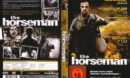 The Horseman (2010) R2 DE DVD Cover