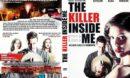 The Killer Inside Me (2010) R2 DE DVD Cover