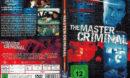 The Master Criminal (2003) R2 DE DVD Cover