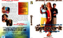 GET OVER IT (2000) DVD COVER & LABEL