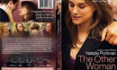 The Other Woman (2011) R2 DE DVD Cover
