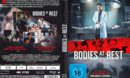 Bodies At Rest (2019) R2 DE DVD Cover