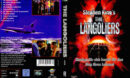 The Langoliers R2 DE DVD Covers