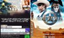 The Lone Ranger (2013) R2 DE DVD Covers