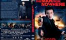 The Man From Nowhere (2010) R2 DE DVD Cover